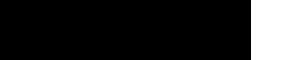 teamonz